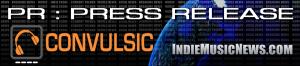 Convulsic_Press Release